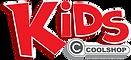 RGC_KIDS_logo-uai-776x776-1-2-400x183.pn