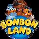 bonbonland-logo.png