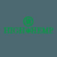 High-Hemp-Wraps-x-CLtv.png
