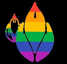 LOGO LGBT BUUTS.png