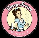 Blazy-Susan-Primary-Logo-White-Backgroun
