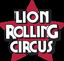 Lion-Rolling-Circus_logo.png