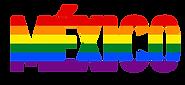 mexico gay.png
