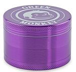 Capuchin_Grinder_63mm-GM127-Purple_1k_ed