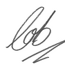 Rob_signature_dib_edited.png