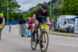 Race24_2019-268-min.jpg