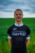 Race24-Team_Sachverständigenbüro-Hertel-