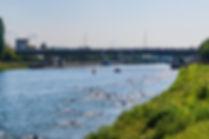 Tristar-Triathlon-Regensburg-2019-012-mi