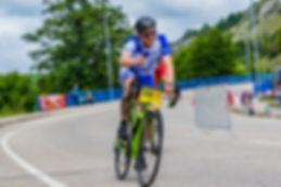 Race24_2019-284-min.jpg