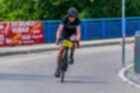 Race24_2019-319-min.jpg