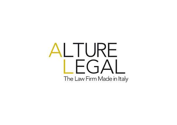 Logo Alture Legal_RGB_high (1).jpg