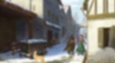 01snowyvillage.jpg