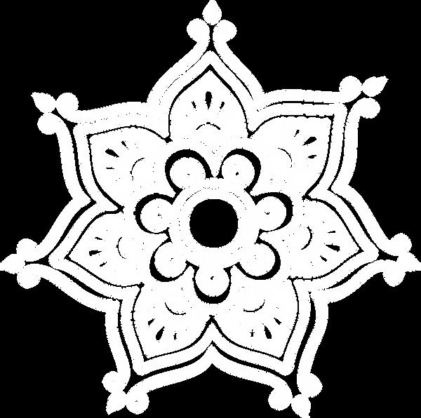 hot yoga hene logo.png