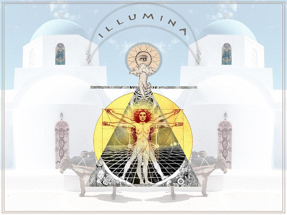 ILLUMINA cover.jpg