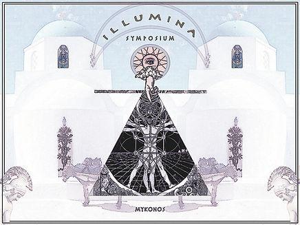 ILLUMINA SYMPOSIUM.jpg