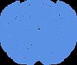 UN_emblem_blue.svg.png