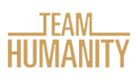team-humanity-logo-icon-200 copy.png