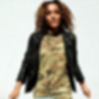 Dj_Salome_IUMagazine_Ushuaia_Ibiza_Alex_