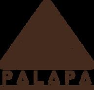 PALAPA (#BAA986) copy.png