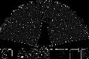 logo-300x197.png