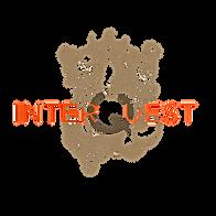 INTERQUESTT.png