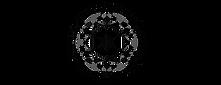 _Blockchain Theory Logo Font (Black Tran