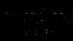 logo-nautilus.png