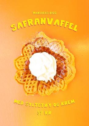 safranvaffelA2.png