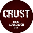 Crust_edited.png