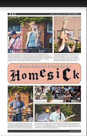 Homesick_ArtsCulture_edited_edited.jpg
