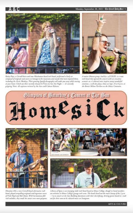 Homesick_ArtsCulture_edited.jpg