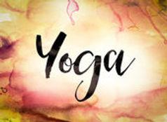 Yoga Bild_170_124.jpg