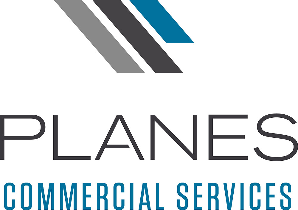 Planes_CommercialServices.jpg