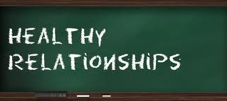 Healthy Relationships Workshop at Reach For Youth