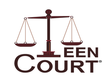 Can Teen court we try to Thanks!