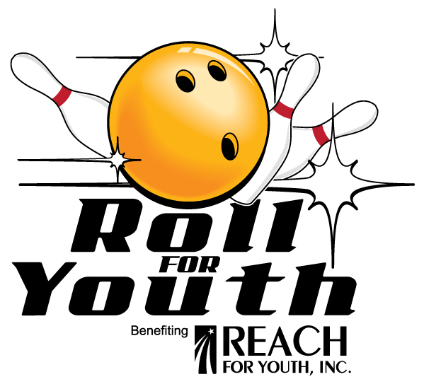 Roll For Youth Logo.png