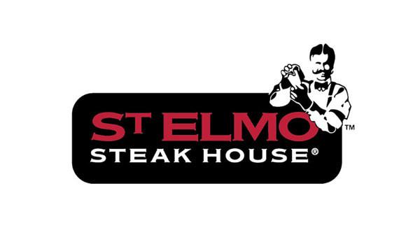 St.-Elmo-Logo.jpg