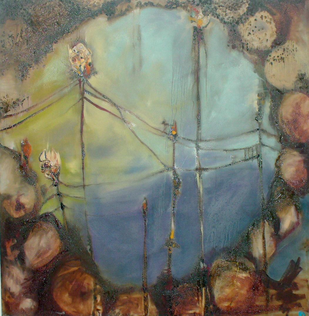 Oral Hygiene, 2010