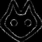 Logo%20Renard_edited.png