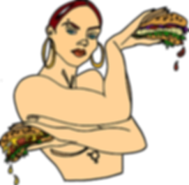 womxn with burger 1 final.png