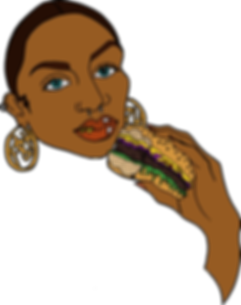 womxn with burger 2 final.png