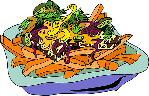 Loaded fries.png