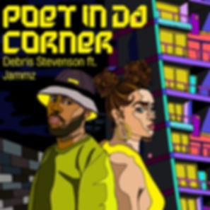 Poet in da Corner with text-01.jpg
