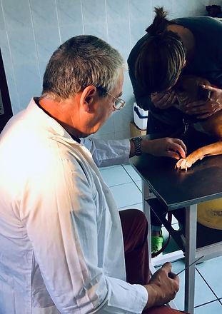 dr. Pajor Csaba.jpg