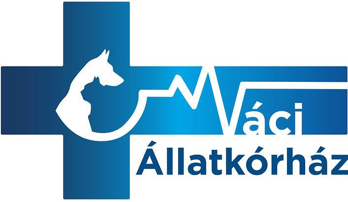 VaciAllatkorhaz_nj-01_másolat_edited.jpg