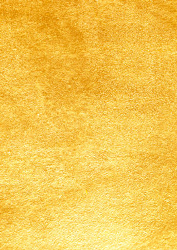 metal-gold-background_38679-144.jpg
