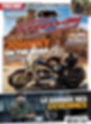 Freeway magazine Janvier 2020.jpg