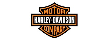 Harley Davidson paris bastille chapter