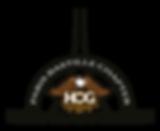 aaLogo_HOGPB_A.png