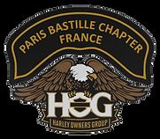 Logo-Aigle.png